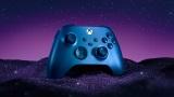 Aquashift Xbox gamepad predstavený, ponúkne pogumované gripy