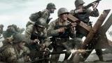 Tohtoročné Call of Duty bude zasadené v známom prostredí