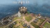 Vývojári predstavujú Age of Empires IV v livestreame
