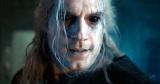 Týždenník - Witcher a Halo