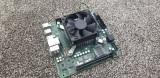 Aký rýchly je procesor v PS5 oproti PC procesorom? Ryzen 4700S to ukazuje