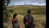 The Last of Us seriál ukázal prvý záber