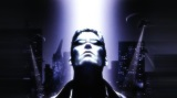 Deus Ex: Game of the Year Edition-Non Nostalgic Review