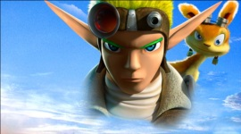 Making of Jak & Daxter