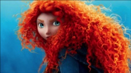 Brave: The Videogame