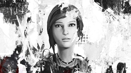 Life Is Strange: Before the Storm - komplet