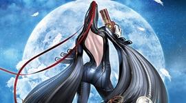 Bayonetta (PC verzia)