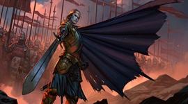 GWENT: Thronebreaker