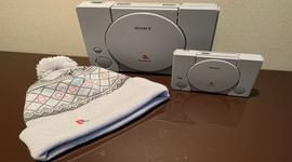 PS Classic – ako funguje nostalgia Sony hitov po 20 rokoch