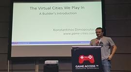 Čo je za úspechom známych herných miest?
