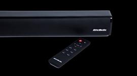 AVerMedia SonicBlast GS331