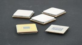 AMD Ryzen 2. generácie - evolúcia revolúcie?
