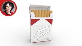 Sú videohry novým tabakom?