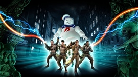 Ghostbusters: The Video Game – Remastered