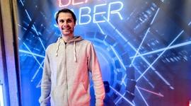 Kam podľa CEO Beat Games smeruje VR a čo znamená akvizícia Facebookom?