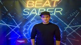 Ako dokáže Beat Saber otriasť hudobným priemyslom
