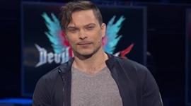 O vývoji Devil May Cry 5 a aj budúcnosti série