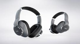 AKG N700NC - parádny zvuk na cesty