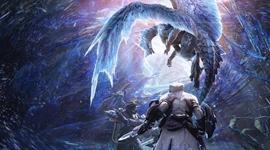 Rozhovor o ľadovej expanzii Monster Hunter: World - Iceborne
