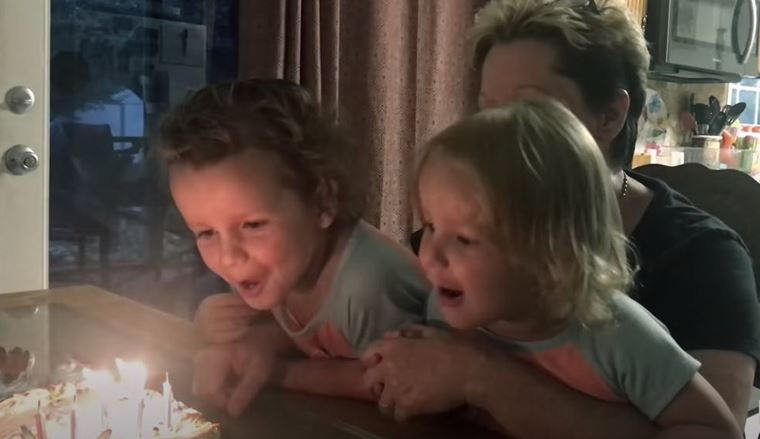 Americká vražda: Rodina od vedľa