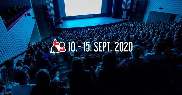 Nepovažujem za šťastné, aby sa v krátkom období konali tri filmové festivaly
