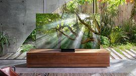 Samsung QLED QE65Q80T  - TV pripravený pre Xbox Series X a PS5