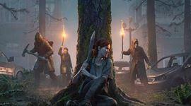 The Last of Us 2 stavia na všetkom, čo bolo v prvej hre skvelé