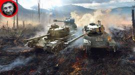 Minulosť, súčasnosť aj budúcnosť World of Tanks Blitz