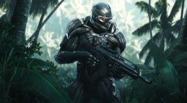 Prečo Crysis Remastered vychádza teraz a nie až na nextgen?