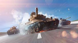 Koľko hráčov má World of Tanks Blitz na Slovensku?
