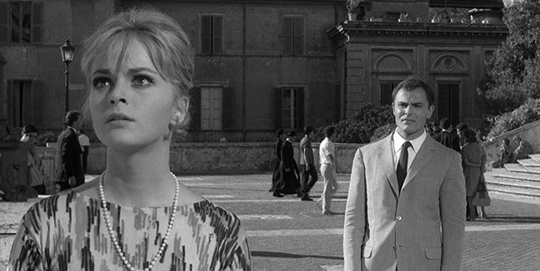 Téma: Hitchcockovské thrillery