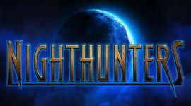 Slovenské štúdio Games Farm predstavuje RPG Nighthunters